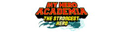 My Hero Academia: The Strongest Hero Wiki