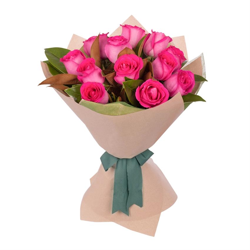 Hargrid's Bouquet