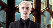 Draco Film