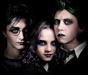Goth hogwarts.jpg