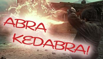 ABRA KEDABRA.png