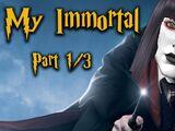My Immortal (film)
