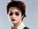 Vampire Potter