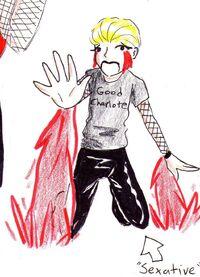 My Immortal fan art by Evilwarlordgu.jpg