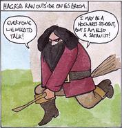 Hargrid2