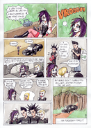 My Immortal page 2 by ChazieBaka