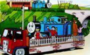 The Float Lorry.jpg