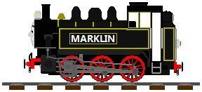Marklin.jpg