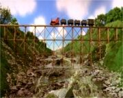 Trestle Bridge.jpg