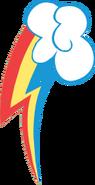 123px-AiP CM Rainbow Dash
