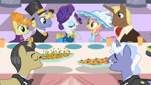 The Pony Everypony Should Know (S02E09).png