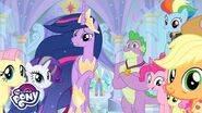 My Little Pony Sing Along Compilation 🎶 MLP Friendship is Magic MusicMonday