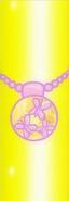Géode Fluttershy