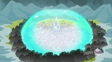 My little pony crystal empire shield-300x168.jpeg