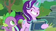 Memnagerie - My Little Pony Friendship Is Forever Full Episode