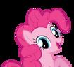 Pinkie Pie Navbox Perso