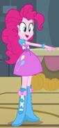 Pinkie Pie (EG)