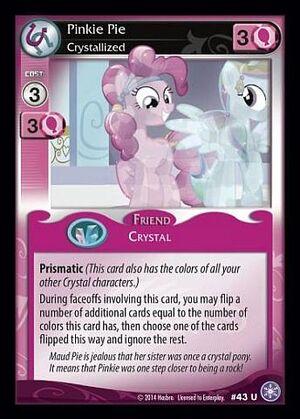 CrystalGames 043.jpg