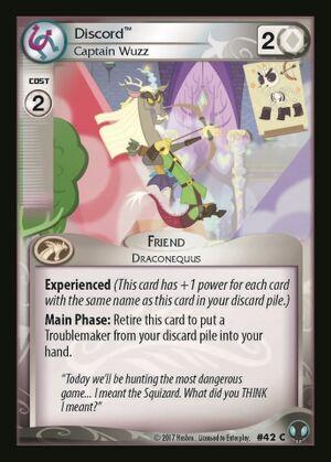 DefendersofEquestria 042.jpg