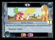 EquestrianOdysseys 195.jpg