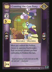 DefendersofEquestria 111.jpg