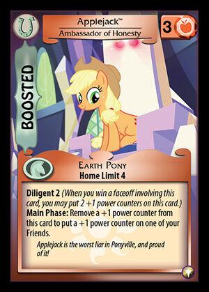 EquestrianOdysseys 002b.jpg