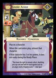 EquestrianOdysseys 169.jpg