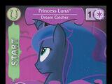 Princess Luna, Dream Catcher