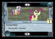 EquestrianOdysseys 200.jpg