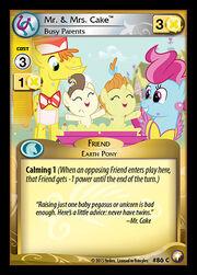 EquestrianOdysseys 086.jpg