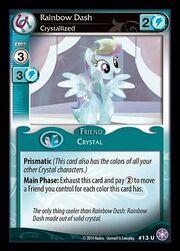 CrystalGames 013.jpg