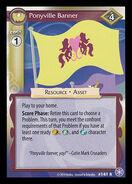 Ponyville Banner