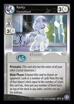 CrystalGames 071.jpg