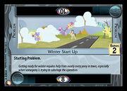 EquestrianOdysseys 202.jpg