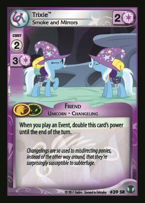 DefendersofEquestria 039.jpg
