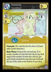 CrystalGames 083.jpg