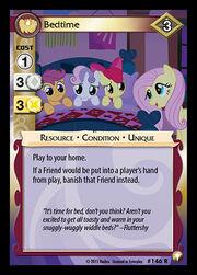 EquestrianOdysseys 146.jpg