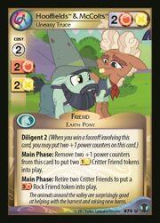 DefendersofEquestria 074.jpg