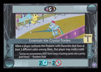 CrystalGames 175.jpg