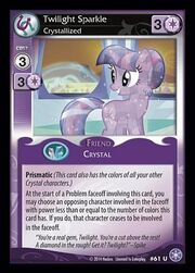 CrystalGames 061.jpg