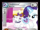 Opalescence, Best Cat