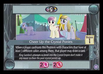 CrystalGames 170.jpg