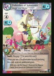 DefendersofEquestria 133.jpg