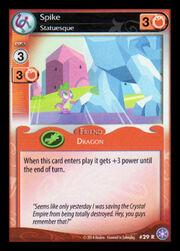 CrystalGames 029.jpg