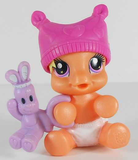 Newborn Scootaloo My Little Pony G3 Wiki Fandom She is friends with sweetie belle and apple bloom. my little pony g3 wiki fandom