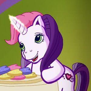 Sweetie Belle My Little Pony G3 Wiki Fandom Do you like this video? sweetie belle my little pony g3 wiki