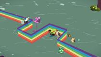 800px-RainbowDashPetAgility