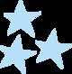 PonyMaker Stars.png