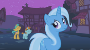 640px-Trixie not so great and powerful S01E06