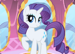 Rarity opening theme.png